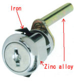 china cabinet file lock awc003 china file cabinet lock lock kit for filing