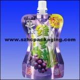 Liquid Bag (L)