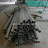 2205 Stainless Steel Pipe Square Pipe Retangular Pipe