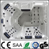 Super Quality with Reasonable Price Hot Tub