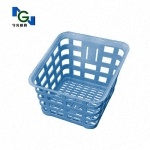 Bicycle Parts Mould for Basket