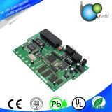 Custom Made Electronic 94V0 Circuit Board