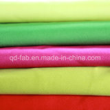 Solid Dyed Pul Fabric (QF13-0482)