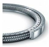 Double Row Slewing Ring Bearing 023.40.1600