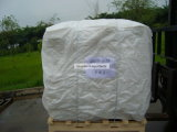 FIBC/PP Woven Bag/ Big Bag/ Bulk Bag/ Container Bag