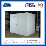 Small Size Cold Room Freezer