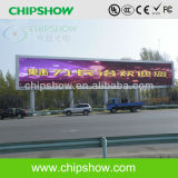Chipshow High Resolution P20 Full Color Outdoor Digital Billboard