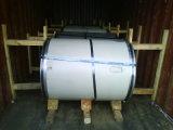 Alumzinc Coated Steel Coil-Galvalume Steel Coil