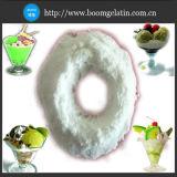 China Sweetener Food Grade Powder Maltodextrin
