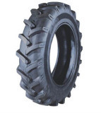 9.5-24 Agricultural Tyre Farm Rubber Tire Agricola Trattore Pneumatico