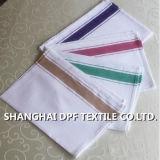 100% Cotton Hotel Stripe Kitchen Towel (DPH7425)