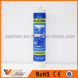 Bulk Fast Cure Neutral Anti-Mildew Silicone Sealant