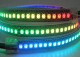Full Color 5m 5V LED Light Strips