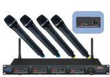 Wireless Microphone (LWM-8400U)