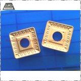 Tungsten Cemented Carbide-Tungsten Carbide-Tungsten Carbide Cutting Tools, CNC Tungsten Carbide Inserts