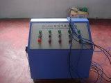 Insulating Glass Air Filling Machine/ Insulating Glass Aerator Machine) (GF-01)