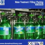 Carbonated Soft Drinks Beverage Machine (DXGF24-24-6/8)