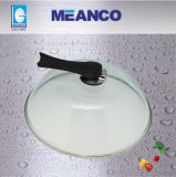 Glass Lid, Tempered Glass Lid, Super High Dome Glass Lid