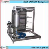 Good Quality Plate Heat Exchange Equipment