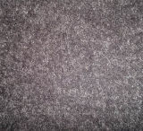 Wool Melton Knit Jersey Fabric