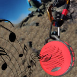 Mini Portable Bluetooth Wireless Speaker with MP3 Players