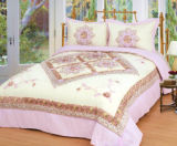 Bedspread Bedding Set