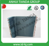 a. C Heat Exchanger of Manufacturer