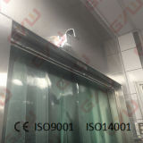 PVC Door Curtain for Cold Room Widely Used