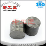 Tungsten Carbide Cold Punching Die Core for Mould