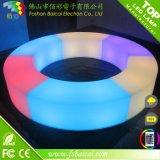 China Manufacture Bar Counter LED Furniture