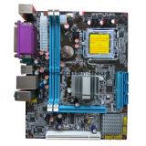 G41-40L-775 DDR3 Main Board for Desktop Computer
