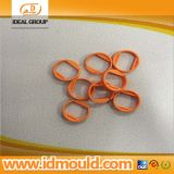 Molded Silicone Rubber Products Silicone Parts Mold Prototype