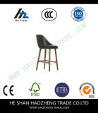 Hzdc041 Look 38-Inch High Side Chair