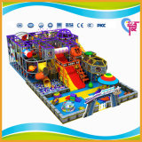 2017 New Arrival Factory Price Excellent Quality Indoor Games (A-15283)