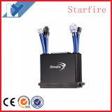Starfire Sg1024 Ma-2c 25pl/10pl Printhead