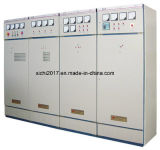 GGD\GCS AC380V Low Voltage Metal-Enclosed Switchgear Cabinet