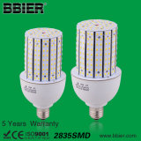 E27 20W 2300lumen Corn Lamp for Warehouse