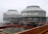 High Quality Cooling Tower with Cic