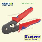 Hsc8 6-4A Mini-Type Self-Adjustable Crimping Plier