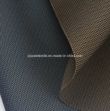 Polyester Oxford Fabric 600dx600d PU Coated+Wr