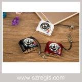 New Mini DV Digital X3 Gifts Video Home Camera