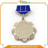 Wholesale Metal Badge with Soft Enamel