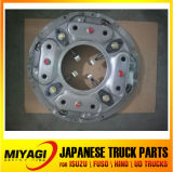 Mf-004 Clutch Cover for Hino Clutch Parts