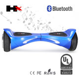 Wholesale 6.5inch Self Balancing Scooter with Bluetooth Speaker