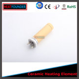 High Alumina Ceramic Resistance Heating Element