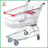 Factory Direct Retail Trolley, Shopping Trolley (JT-E13)