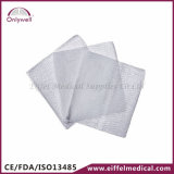 First Aid Emergency Sterled Medical Gauze Bandage Pad