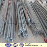 Hot Rolled Round Bar Steel of 1.2343 Mould Steel (H11, SKD6, BH11)