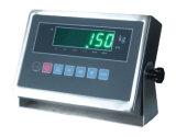 Floor Scale Electronic Scale Indicator