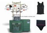 """16 """" Underwear Knitting Machine for Seamless"""